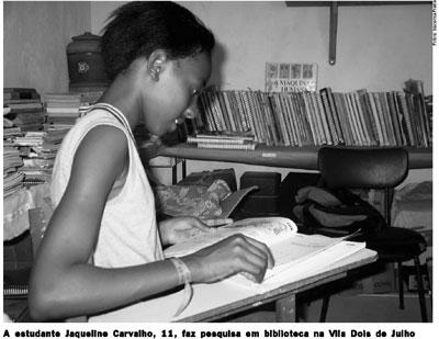 bibliotecas2.jpg
