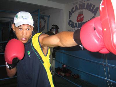 boxe-pedro-cavalcanti.jpg