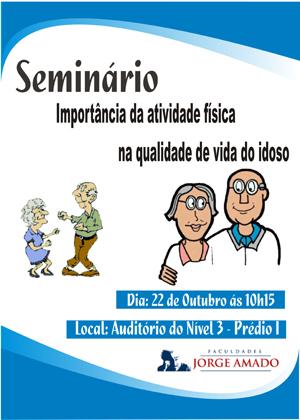 cartaz_idoso2